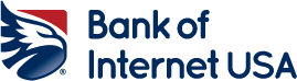 Bank of Internet USA - Public Offer