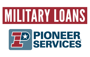 Military Loan (Hybrid) - 12 months